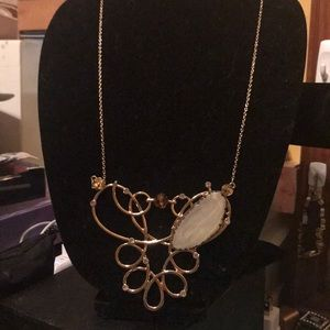 Style & company Necklace